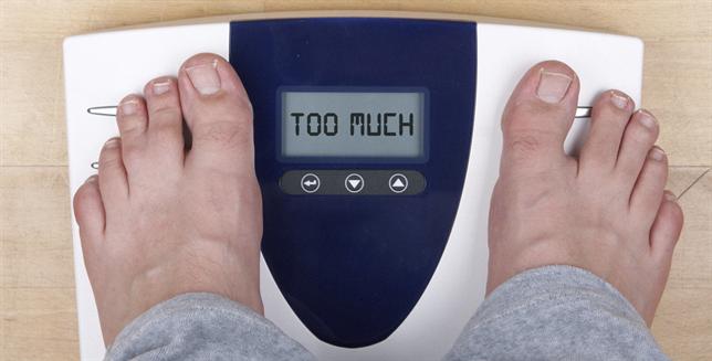Corona forværrer fedmeepidemien i Danmark