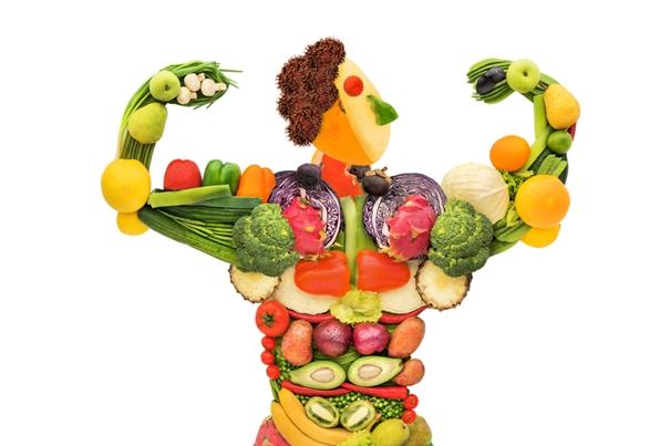 Den termiske effekt – sådan udnytter du din mad bedst