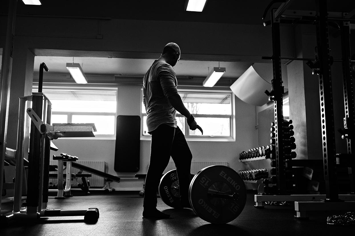 Fitnessbranchen lider under nedlukningen – men vender stærkt tilbage
