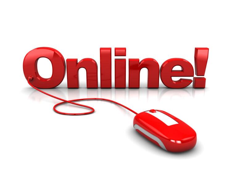 Morten Sejer Thomsen – Online klient