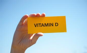 Read more about the article Nye D-vitamin-anbefalinger til danskerne – endelig!